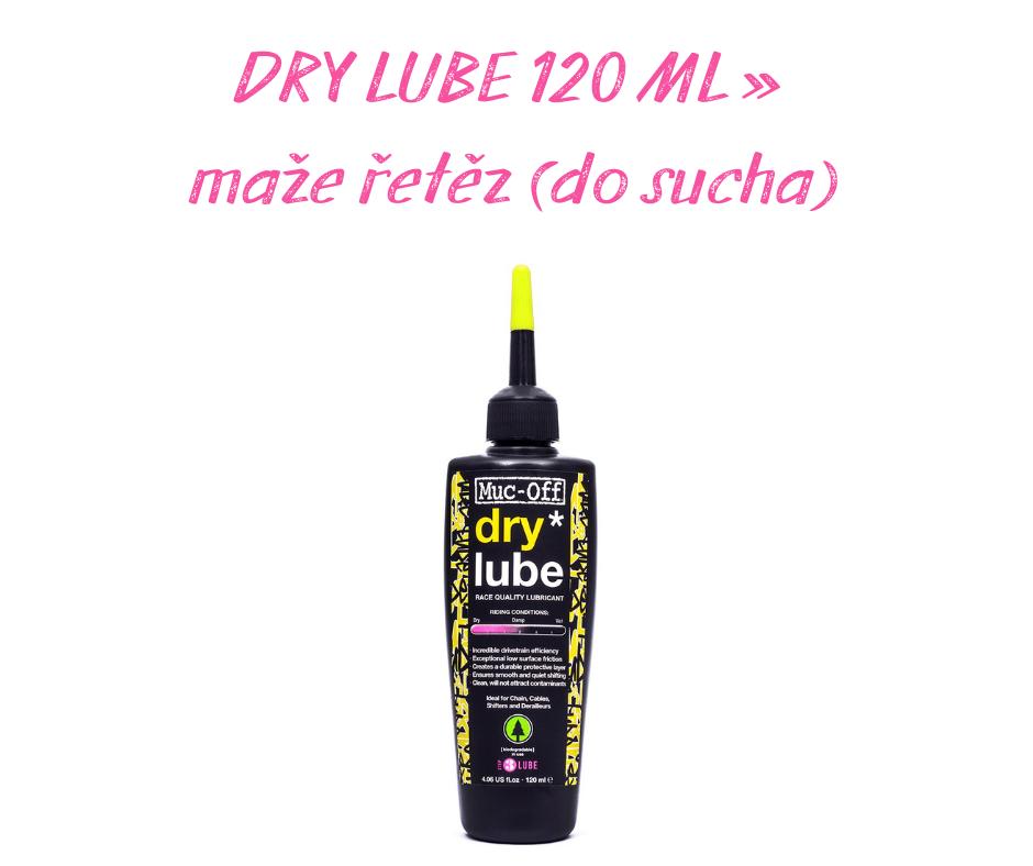 DRYLUBE3
