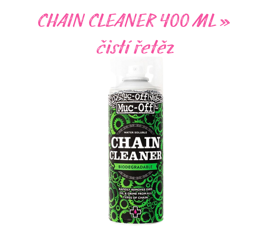 chaincleaner2