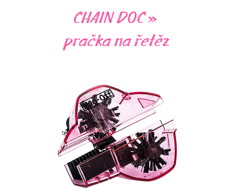 chaindoc