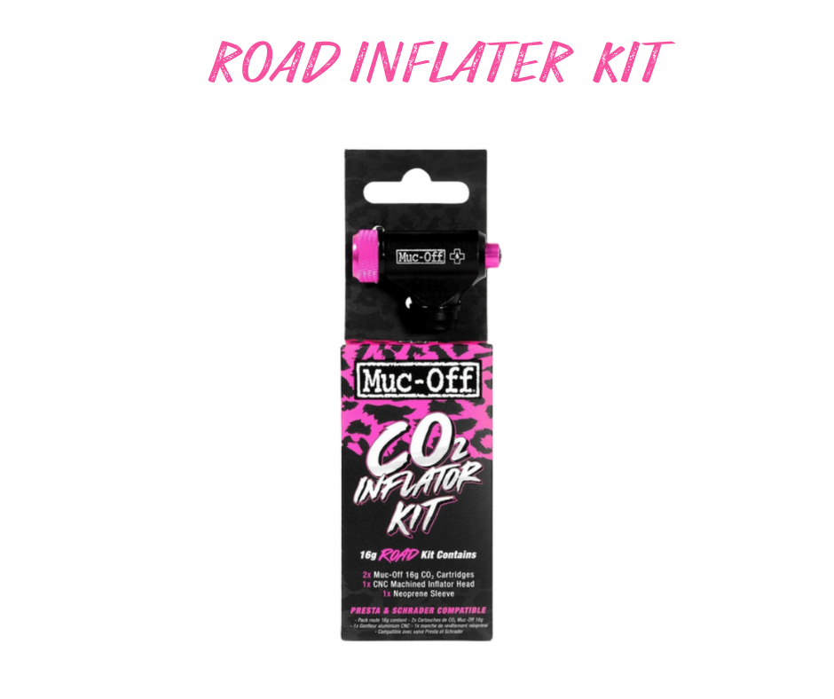 roadinflater