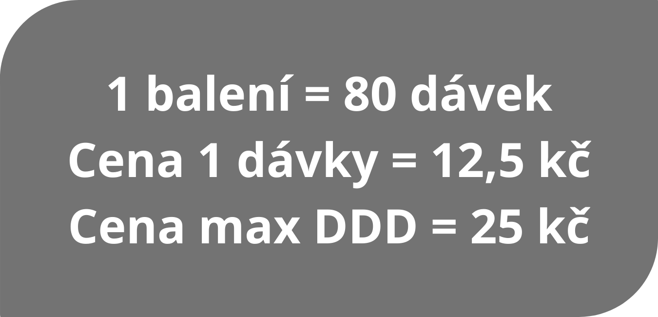 davkaHMB2