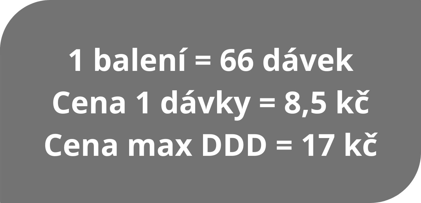 davkabasicminerals