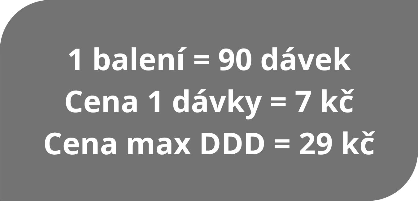 davkacaffeinecaps
