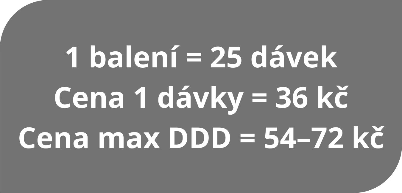davkaglutaminpeptid