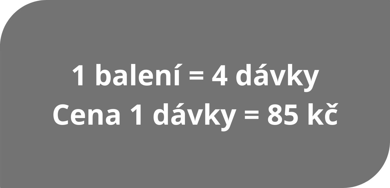 davkamusclerelax