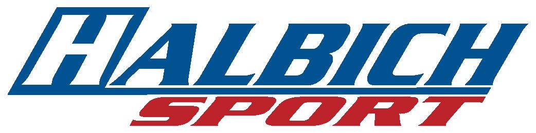 Halbich sport