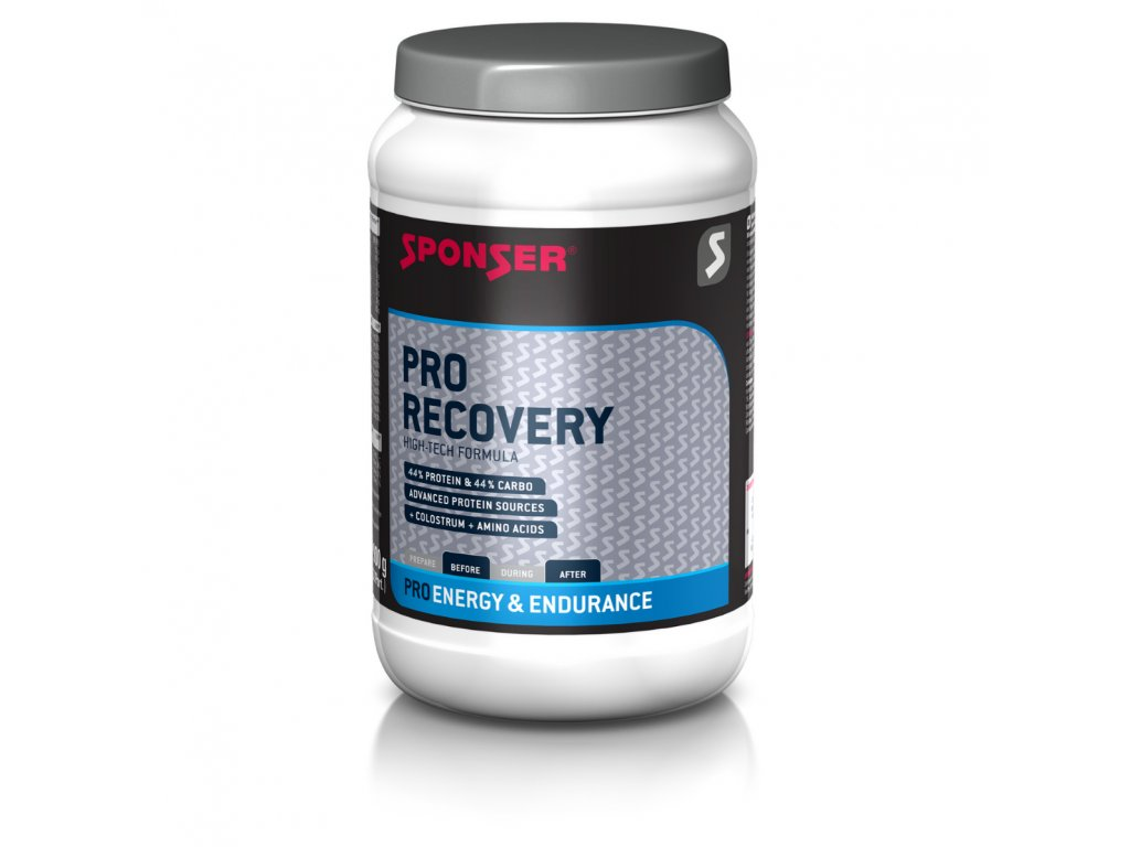 pro recovery44