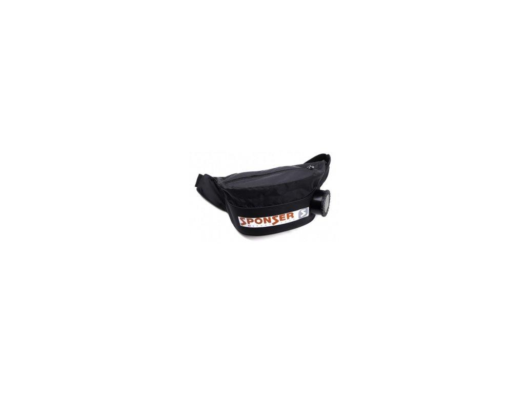 11264 sponser thermo belt bag