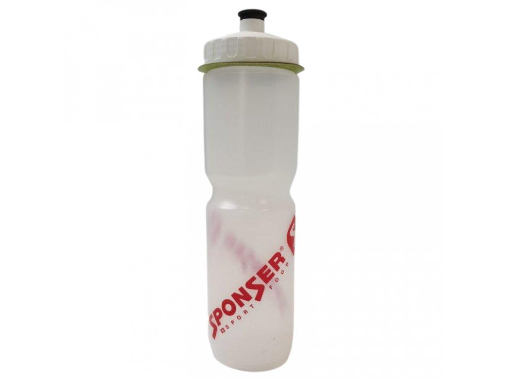 www.sponserfood.czproduktsponser low carb protein porridge