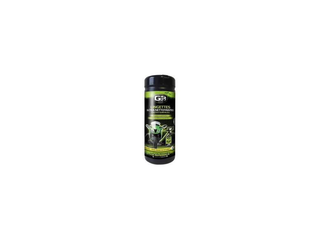 11756 gs27 all surfaces ultra cleaning wipes