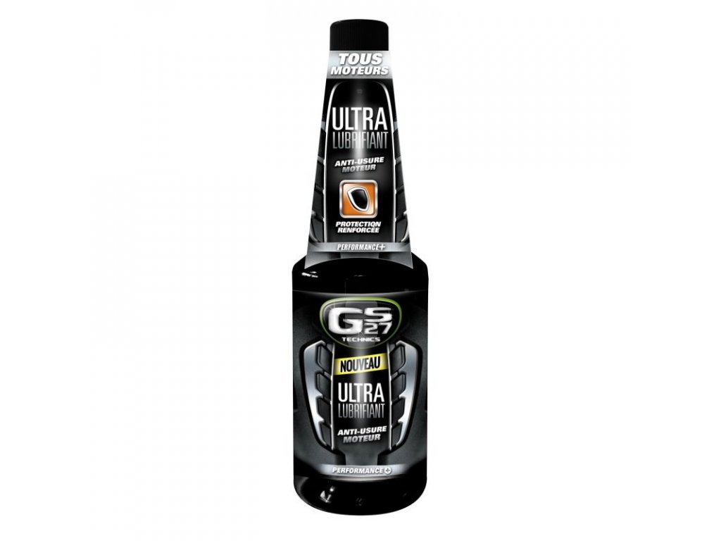 11942 gs27 ultra lubricant
