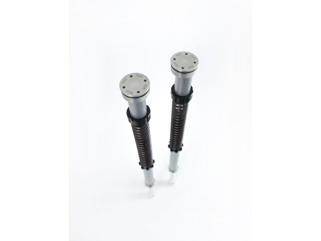 12167 cartridge kit fkc 102