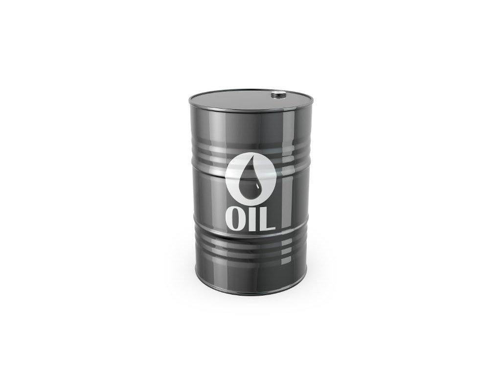 12188 olej rt43 staceny 1l