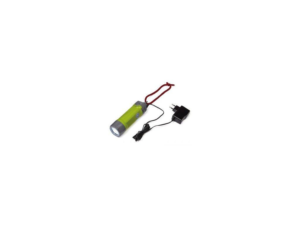 12227 aqua2go power pack baterie