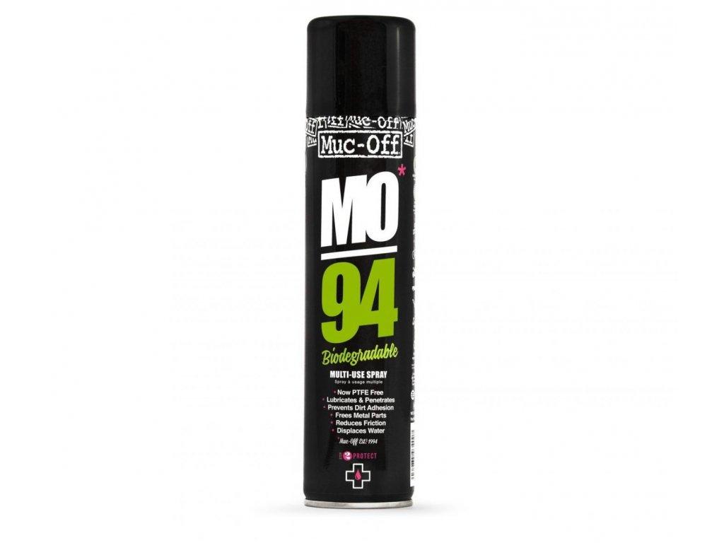 12377 muc off bio mo 94 400ml