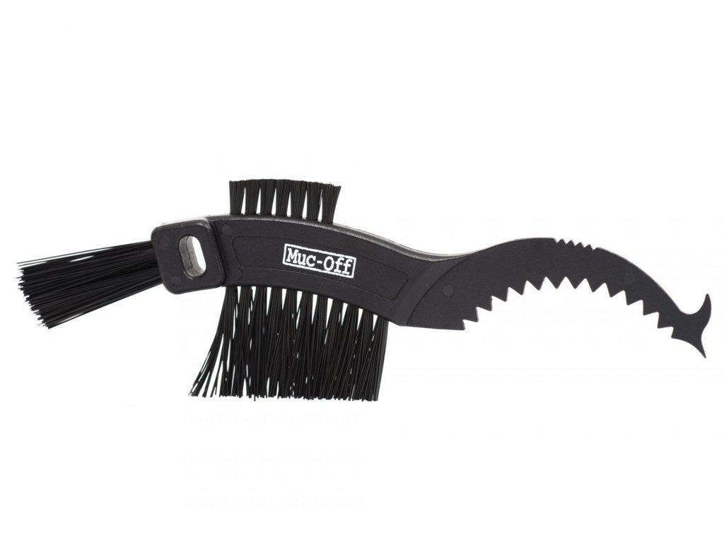 9197 muc off claw brush