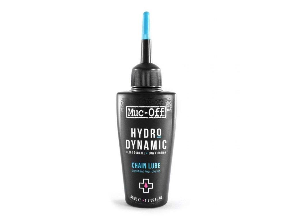 Hydrodynamic Chain Lube (Objem balení 50 ml)