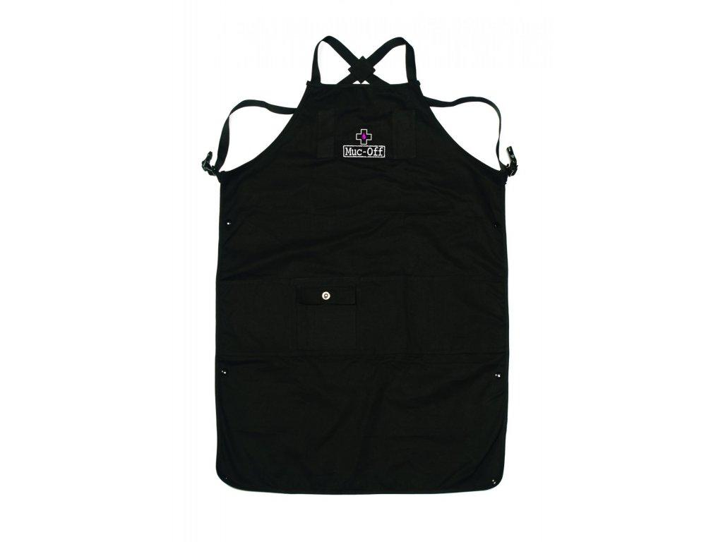 9365 muc off workshop apron