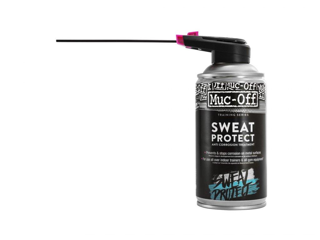 9593 muc off sweat protect 300ml