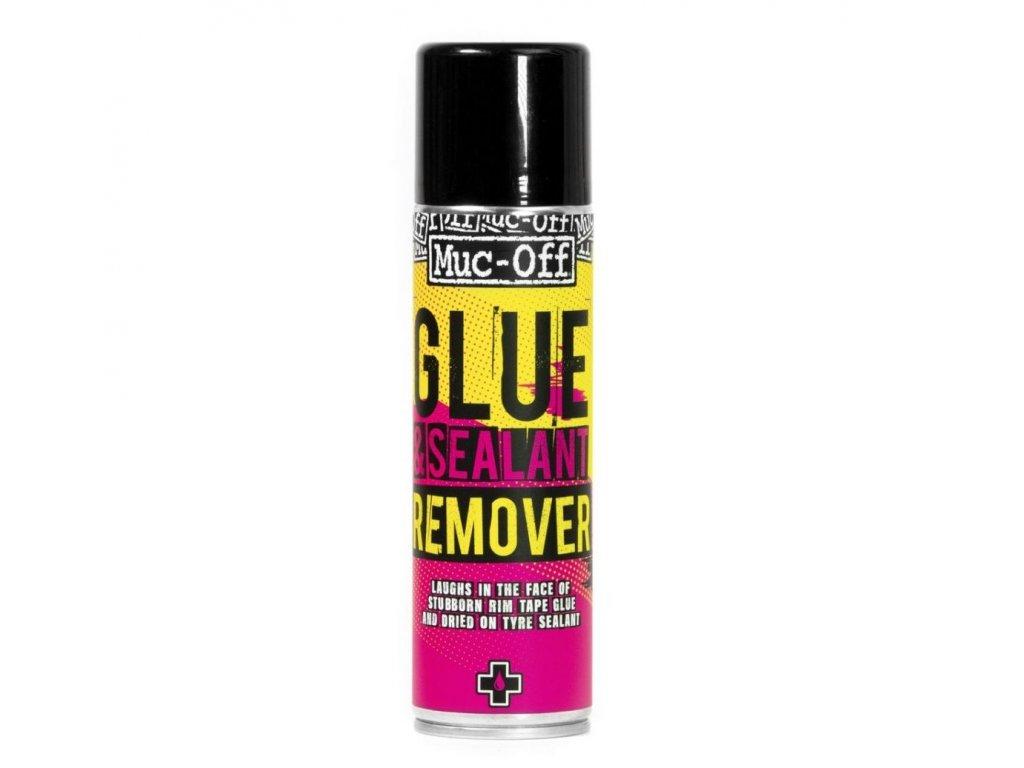 9728 muc off glue remover 200ml
