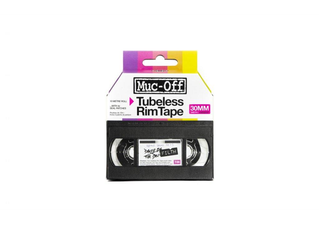 9992 muc off rim tape 10m 30mm