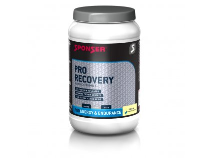 recovery56