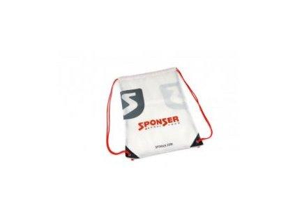 11240 sponser bag