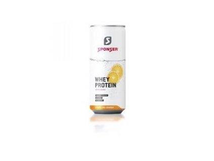 11330 1 11330 sponser whey protein sport water 330 ml