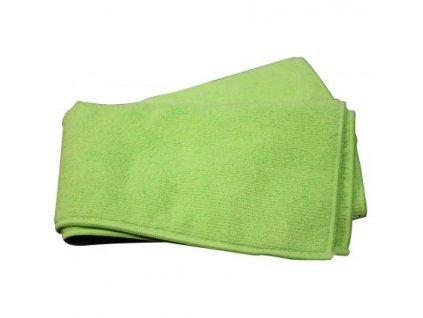 11516 gs27 microfibre cloth