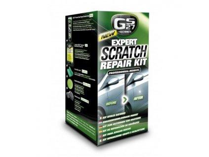 11567 gs27 expert scratch repair kit