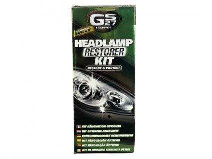 headlamp2