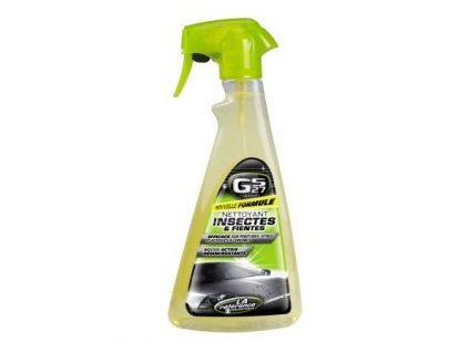 11732 gs27 insect remover 500ml