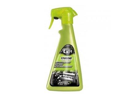 11840 gs27 engine cleaner 500ml