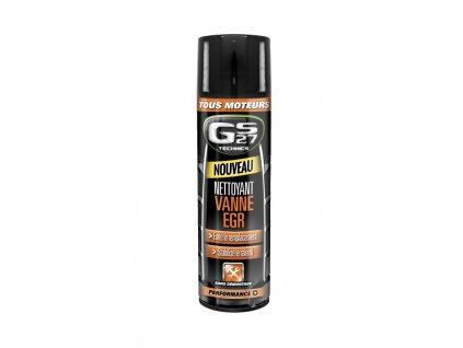 11879 gs27 egr valve cleaner