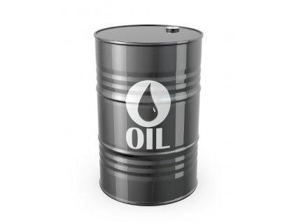12191 olej do mx vidlic 5w staceny 1l