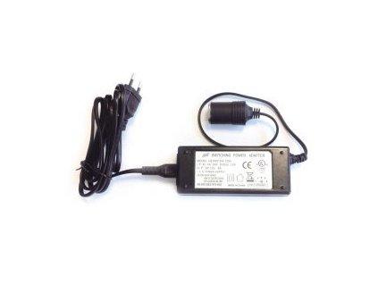 12251 adapter 220v 12v