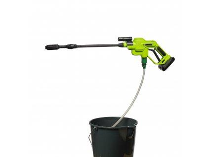 12302 pripravujeme aqua2go gd900 prenosna vysokotlaka mycka