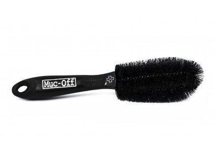 12365 muc of wheel component brush