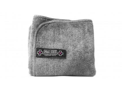 272 Premium Microfibre Cloth 12 copy