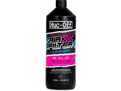 cleaner air filter 1L