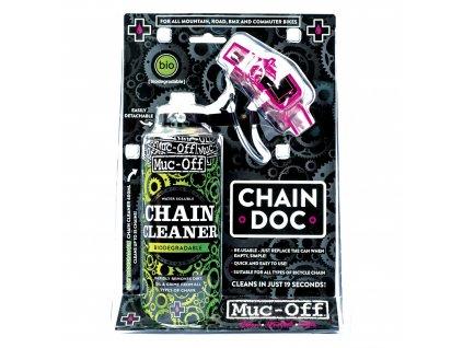 9191 muc off chain doc
