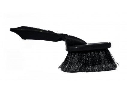 9203 muc off super soft washing brush