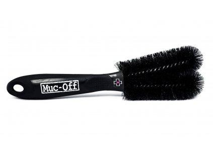 9209 muc off 2 prong brush