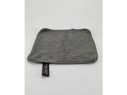 9335 muc off visor microfibre cloth