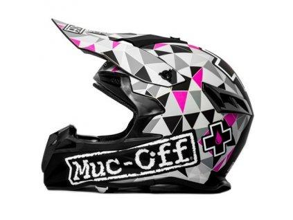 muc off full face helmet w1024 h1024 c079a64435227ec46e841adb16a32d25