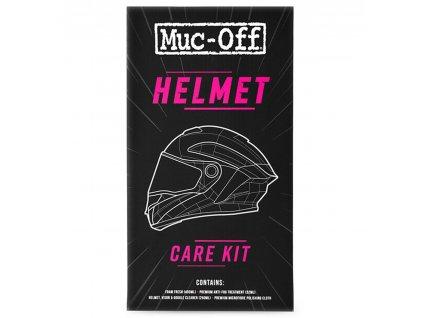 9515 helmet care kit