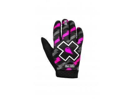 9695 muc off mtb gloves bolt