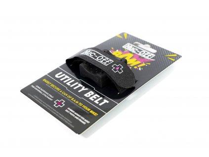 9770 muc off utility belt