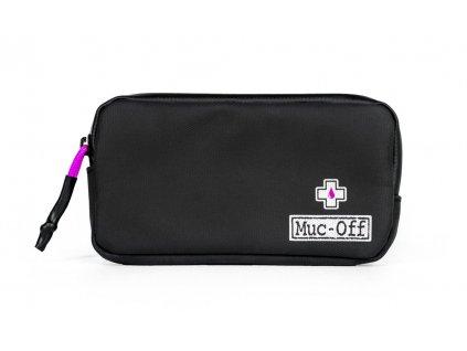 9878 muc off rainproof essentials case