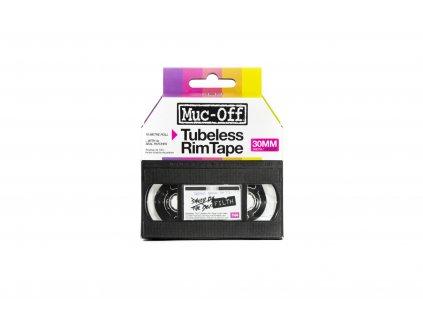 9989 muc off rim tape 10m 25mm